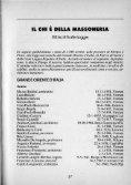 La Toscana delle Logge - Daniele Pugliese - Page 2