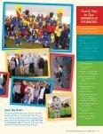 Les Nelkin Pediatric Cancer Survivors Day - North Shore-LIJ Health ... - Page 5