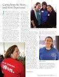 Les Nelkin Pediatric Cancer Survivors Day - North Shore-LIJ Health ... - Page 7