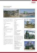 Nassaufbereitung - SBM Mineral Processing - Seite 3