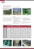 Nassaufbereitung - SBM Mineral Processing - Seite 4