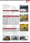Nassaufbereitung - SBM Mineral Processing - Seite 5