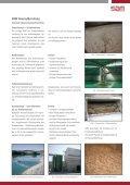 Nassaufbereitung - SBM Mineral Processing - Seite 7