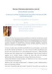 Achillea Feuerland inviati in 9 cm Si prega di leggere la descrizione