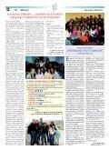 AUTUNNO SICILIANO - Liceo Scientifico PS Mancini - Page 4