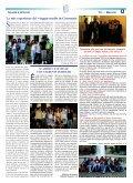 AUTUNNO SICILIANO - Liceo Scientifico PS Mancini - Page 5