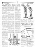AUTUNNO SICILIANO - Liceo Scientifico PS Mancini - Page 6
