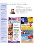 wasistlos badfüssing magazin - Ausgabe Juni 2010 - Page 2