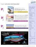 wasistlos badfüssing magazin - Ausgabe Juni 2010 - Page 3