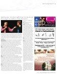 wasistlos badfüssing magazin - Ausgabe Juni 2010 - Page 5