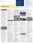 wasistlos badfüssing magazin - Ausgabe Juni 2010 - Page 6