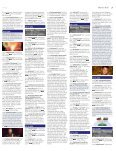 wasistlos badfüssing magazin - Ausgabe Juni 2010 - Page 7