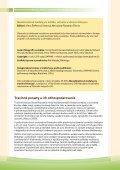 Manažmentové modely pre údržbu, ochranu a obnovu biotopov - Page 2