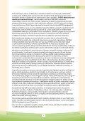 Manažmentové modely pre údržbu, ochranu a obnovu biotopov - Page 3