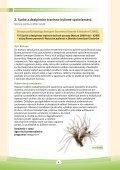Manažmentové modely pre údržbu, ochranu a obnovu biotopov - Page 6
