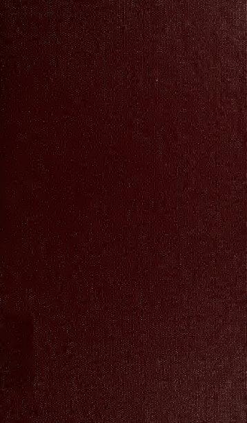 Dizionario di erudizione storico-ecclesiastica 52.pdf - Bibliotheca ...