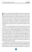 Lagerlöf, Selma – La infanoj de Betlehem.pdf - Cindy - Page 3