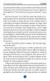 Lagerlöf, Selma – La infanoj de Betlehem.pdf - Cindy - Page 4