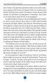 Lagerlöf, Selma – La infanoj de Betlehem.pdf - Cindy - Page 5