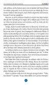 Lagerlöf, Selma – La infanoj de Betlehem.pdf - Cindy - Page 6