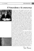religioni - Homolaicus - Page 3