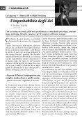 religioni - Homolaicus - Page 4