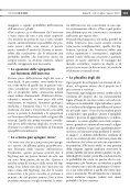 religioni - Homolaicus - Page 5