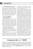 religioni - Homolaicus - Page 6
