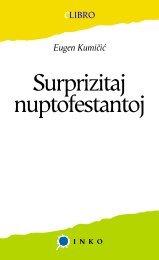Prenu / elŝutu de ĉi tie! (pdf, 1.6 Mb) - Kroata Esperanto-Ligo