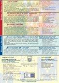lorreiche Rheingau Tage - VDP Rheingau - Seite 3