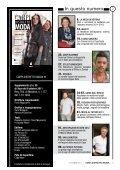 DISTRETTO - Carpidiem - Page 5