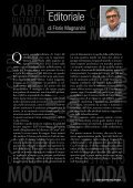 DISTRETTO - Carpidiem - Page 7
