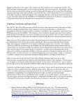 ERTAC Rail Emissions Inventory Part 3 - Georgia Environmental ... - Page 6