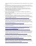 ERTAC Rail Emissions Inventory Part 3 - Georgia Environmental ... - Page 7