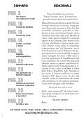 La Locomotiva - Libera - Page 2