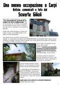 La Locomotiva - Libera - Page 3