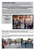 La Locomotiva - Libera - Page 4