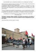 La Locomotiva - Libera - Page 5
