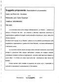 Spazio 29 - Bondeno Virtuale - Page 3