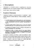 Spazio 29 - Bondeno Virtuale - Page 4