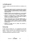 Spazio 29 - Bondeno Virtuale - Page 5