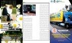 locomotiva della ripresa - Confindustria Modena - Page 5