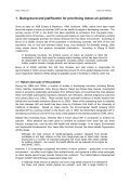 full report - Loughborough University - Page 7