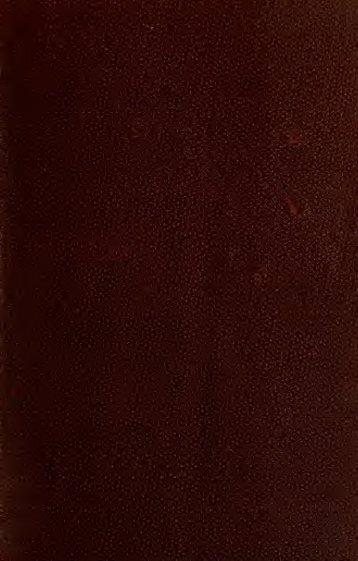 La metrica di Orazio comparata con la greca, e illustrata su liriche ...