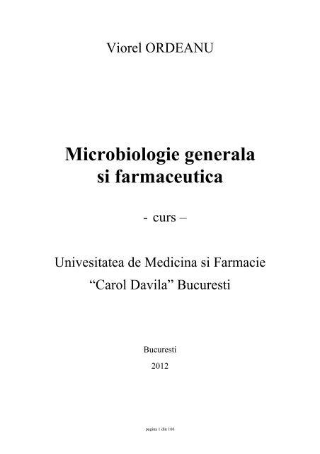 Papiloma krema apoteka - Category: DEFAULT