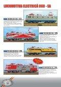 Modele feroviare la scara perfectă 1:87 - Amintiri.Feroviare - Page 2