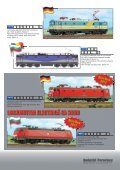Modele feroviare la scara perfectă 1:87 - Amintiri.Feroviare - Page 3