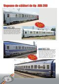 Modele feroviare la scara perfectă 1:87 - Amintiri.Feroviare - Page 4