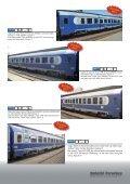 Modele feroviare la scara perfectă 1:87 - Amintiri.Feroviare - Page 5