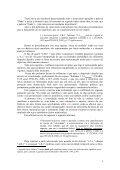 o manifesto literário - Programa de Pós-Graduação em Letras - UEM - Page 5